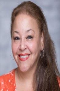 Denise Molina