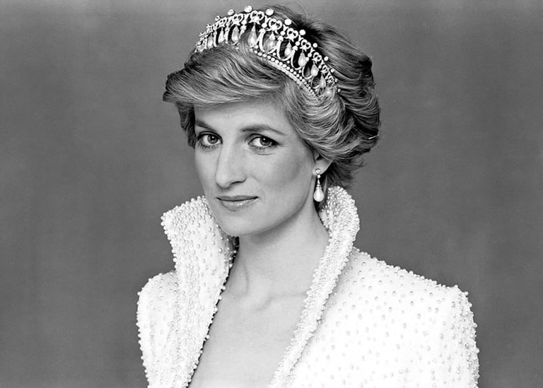 Diana, Princess of Wales, was an inspiration. She was the first among the Royals to speak her mind, even breaking the Royal protocols. She raised awareness and advocated to help people with cancer and mental illness. She also worked to gather awareness for human immunodeficiency virus and acquired immunodeficiency syndrome, it changed people's perceptions towards human immunodeficiency virus and acquired immunodeficiency syndrome. She helped the young and homeless. She advocated for awareness of leprosy. She brought awareness to several humanitarian issues.