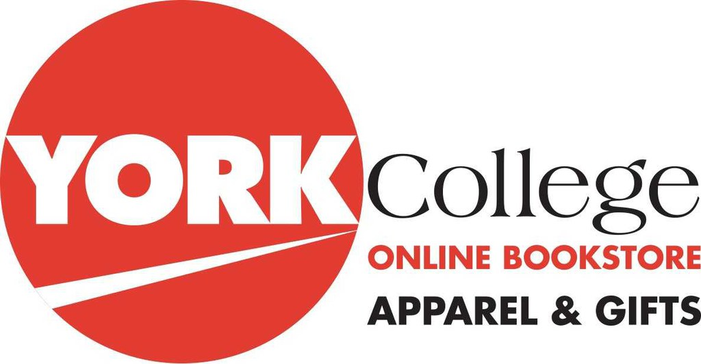 York College Online Bookstore Apparel and Gifts