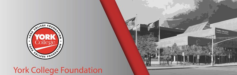 Banner for Foundation