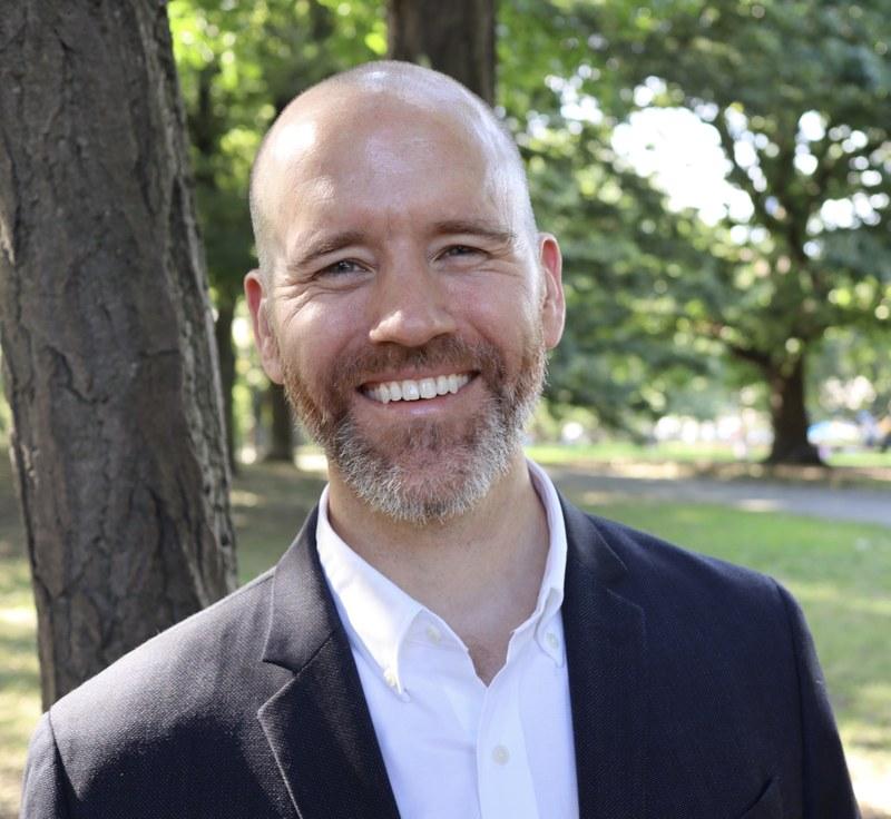 Scott W Smith_profile pic