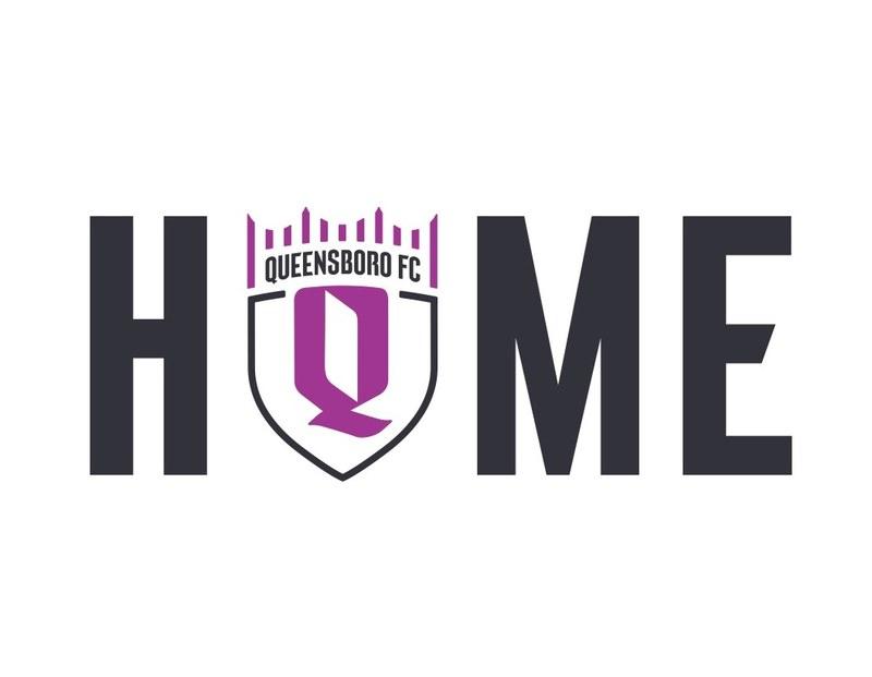 Queensboro FC Home