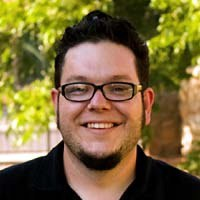 Matt Garley WAC Coordinator