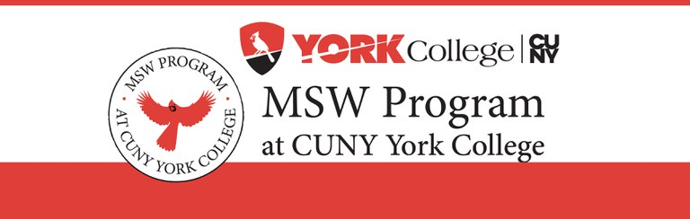 MSW Program at CUNY York College, Urban Health Scholars Soar and Transform Lives