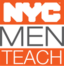 NYC Men Teach image