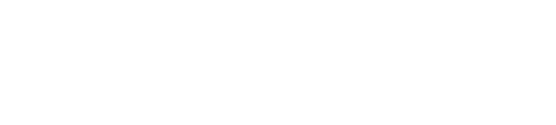 Institutional Effectiveness and Strategic Planning