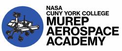 Logo for Murep program at york