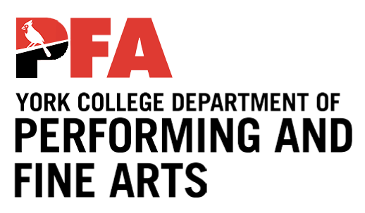 Performing and Fine Arts
