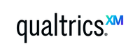 Qualtrics XM Logo