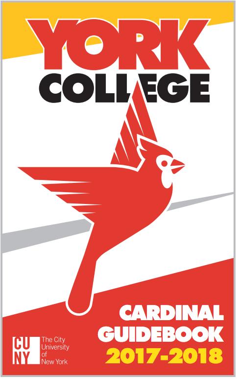 Cardinal Guidebook 2017-18 image only