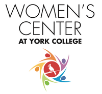 Women's Center at York College