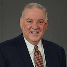 Thomas J. Grech