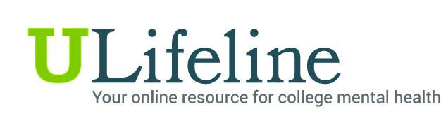 ULifeline: Self-Evaluator — York College / CUNY