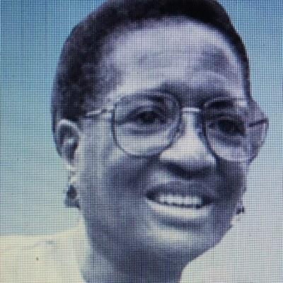 Prof. Yvonne Flowers
