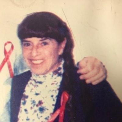 Prof. Ruth Kriaem