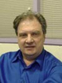 Jonathan Hall