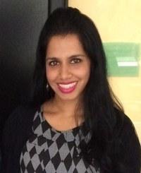 Shereen Inayatulla