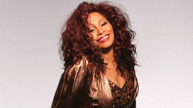 (born March 23, 1953) Chaka Khan is an icon when it comes to music and is known for being the queen of funk and soul, however, Chaka possesses the ability to sing n several other genres including R&B, pop, country rock and roll, gospel, and even classical proving her voices serious range
