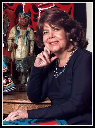 (November 18, 1945 – April 6, 2010) Wilma Mankiller worked for several years as a leading advocate for the Cherokee people. Wilma Mankiller ran for deputy chief of the Cherokee Nation in 1983 and won, subsequently serving in that position for two years. Then, in 1985, she was named the tribe's principal chief—making history as the first woman to serve as principal chief of the Cherokee people.