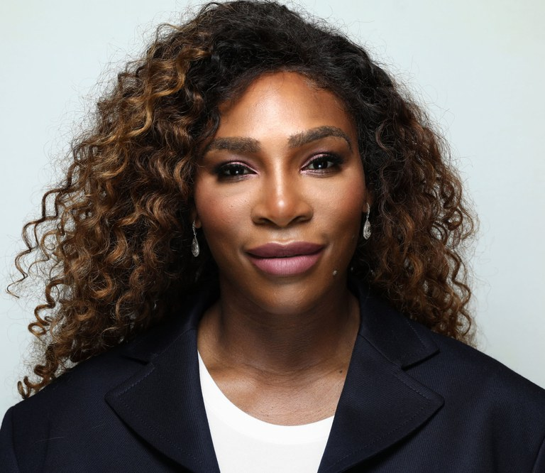 (born September 26, 1981) An American professional tennis player and former world No. 1 in women's single tennis. She has won 23 Grand Slam singles titles, the most by any man or woman in the Open Era. The Women's Tennis Association (WTA) ranked her world No. 1 in singles on eight separate occasions between 2002 and 2017.Williams holds the most Grand Slam titles in singles, doubles, and mixed doubles combined among active players.Williams has won a record of 13 Grand Slam singles titles on hard court.
