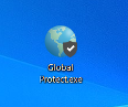 GP Installer Icon windows