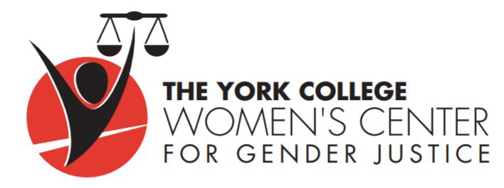 The York College Women's Center for Gender Justice