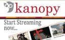 Kanopy Streaming