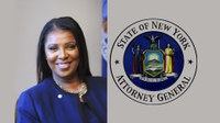 Attorney General to Deliver Keynote Remarks at Commencement