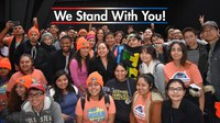 York College's Commitment to DACA and Undocumented Students