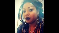 Rosetta Ross In Celebration of BHM