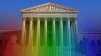 SCOTUS Protections for the LGBTQ Community