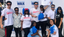 York Nursing Club Raises Funds for the 'Autism Speaks' March