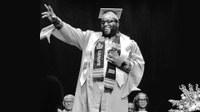 York Social Work Graduate Gets into Prestigious PhD Program