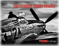 Tuskegee Airman Project