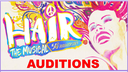Auditions - York College Theatre