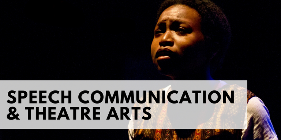 Theatre Arts at York College