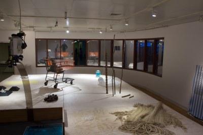 Installation View 04