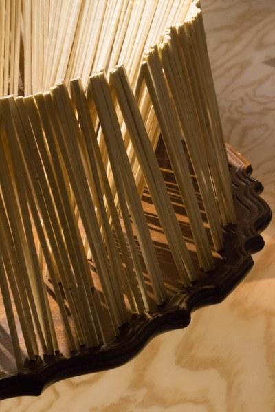 Untitled Sculpture 05