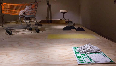 Installation View 08