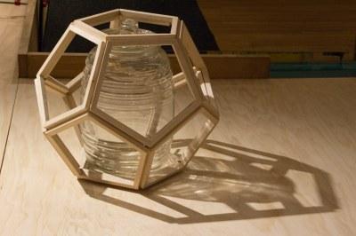 Untitled Sculpture 08