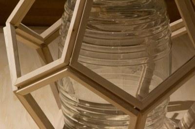Untitled Sculpture 09