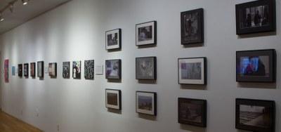 Gallery Installation view 02