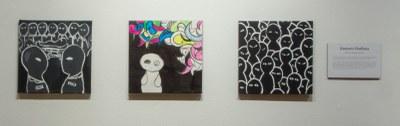 Gallery Installation view 05