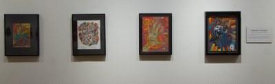 Gallery Installation view 06