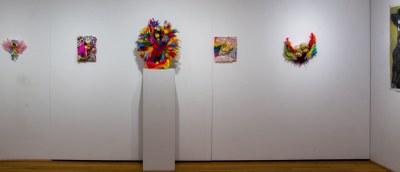 Gallery Installation view 11