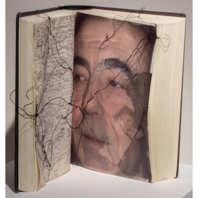 Aileen Bassis artwork 08