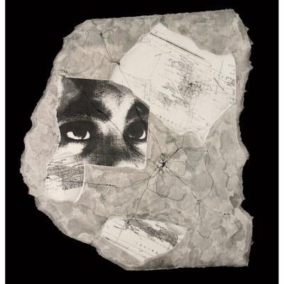 Aileen Bassis artwork 15