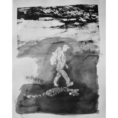 Aileen Bassis artwork 16