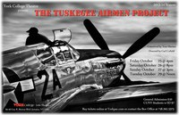 The Tuskegee Airmen Project