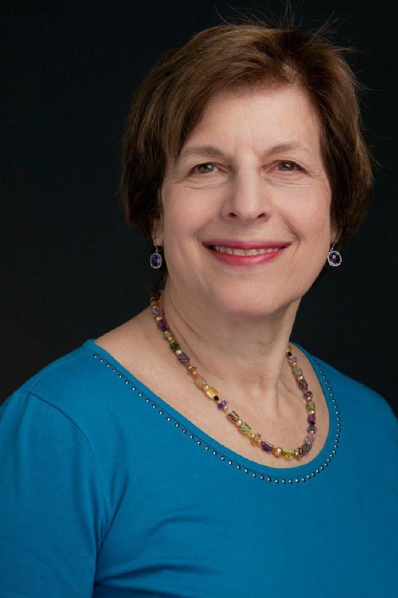 Horowitz, Beverly